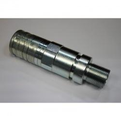 Gniazdo hydrauliczne G718960100012