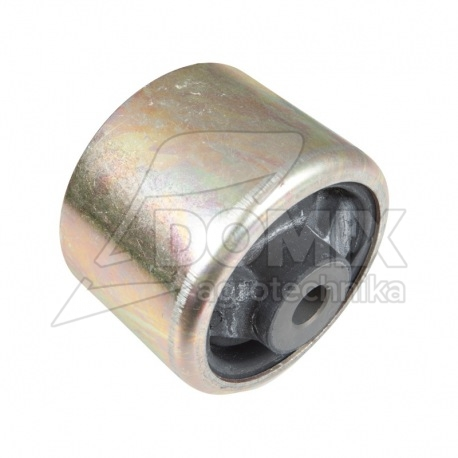 Tuleja metalowo-gumowa H916500200161