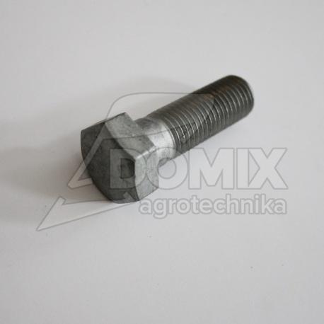 Śruba z łb.6-kąt.kl.10,9 M16x50 82101