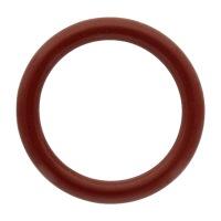Pierścień F916961020150