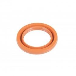 Pierścień 716100420171
