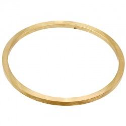 Pierścień 816300010410