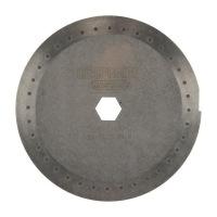 Tarcz wysiewająca 36 otw fi 4,5 mm groszek