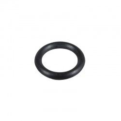 O-ring 1440011X1