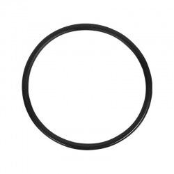 O-ring 3009744X1