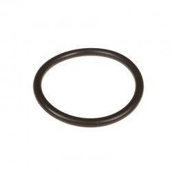 O-ring 1006336M1, 70923813, 7700052553