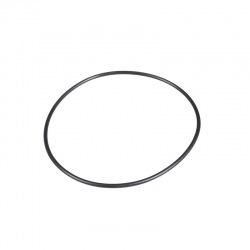 O-ring 70924187, 842332M1