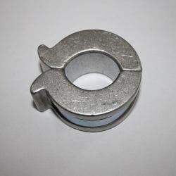 Ogranicznik skoku sił.hydr. fi25-40mm gr32mm 89054