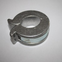 Ogranicznik skoku sił.hydr. 25-40mm gr25,4mm 89053