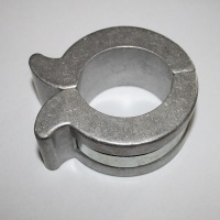 Ogranicznik skoku sił.hydr. fi45-50mm gr38mm 89057
