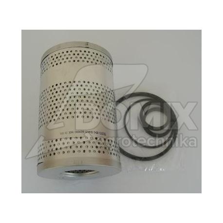 Filtr hydrauliczny SH66207