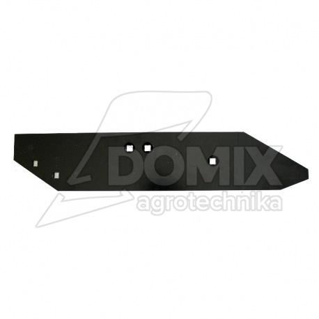 Płoza długa ZX lewa Po/1712 1067520030