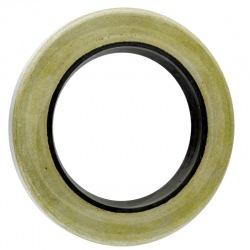 Pierścień uszczelniający wału 55x85x8 mm