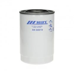 Filtr paliwa SN80019