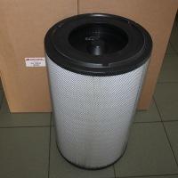 Filtr powietrza zewn SA16836
