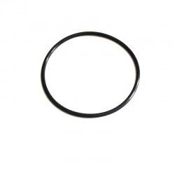 O-ring 68x3mm