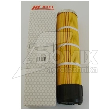 Filtr hydrauliczny SH52047