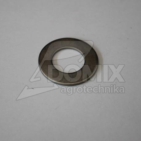 Podkładka 16x30x1,5 mm 166677