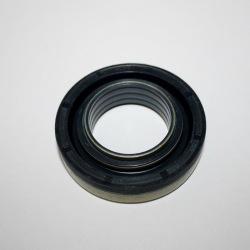 Uszczelniacz KASSETTE 35x65x14,5/17mm