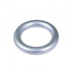 O-ring F934201710080