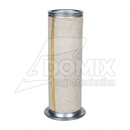 Filtr powietrza wewn. SA17484