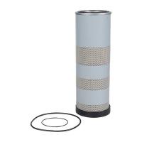 Filtr hydrauliczny SH60328