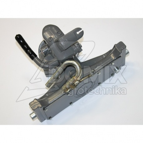 Zaczep transportowy HS1700-1KUD-38-390