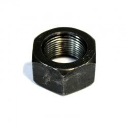 Nakrętka M22x1,5mm kl.10 SR-M22X1,5-10