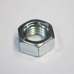 Nakrętka 6-kątna M22 DIN 934 kl. 8