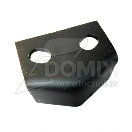 Osłona noża rozstaw 50-60 mm 38100215