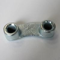 Mocowanie zęba 36100312 rozstaw 60mm