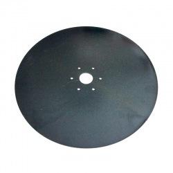 Talerz redl. D373x3 13825091 Bellota 1981-14,5R-35