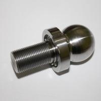 Kula ustal. słupicy M20x1,5 Vogel&Noot 826400