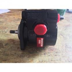 Pompa hydrauliczna 7673955227