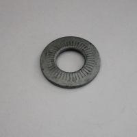 Podkładka kontaktowa ząbkowana M10