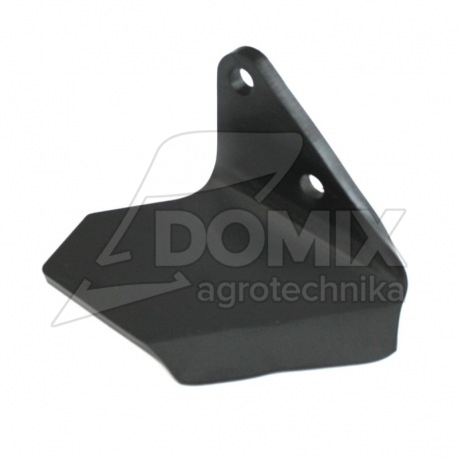 Lemiesz boczny prawy 105mm 34060855 10mm Horsch