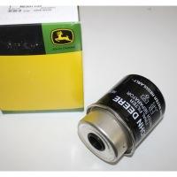 Filtr paliwa RE537159
