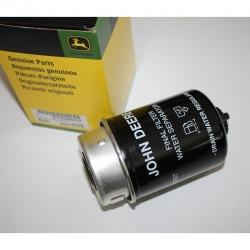 Filtr paliwa RE526557
