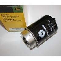 Filtr paliwa oryginał RE546336, RE529644