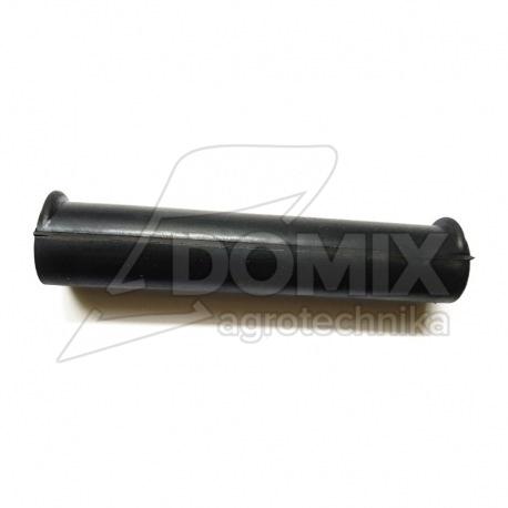 Amortyzator gumowy fi 35x180mm