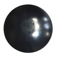 Talerz 460x4mm 3-otw 24251103B 1965-18 R.10