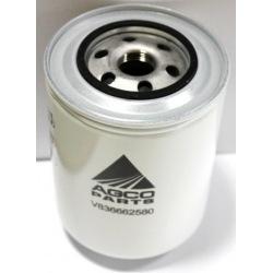 Filtr oleju V836662580