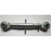 Łącznik centralny M30x3 kat 2, 350-495 mm 2 główki