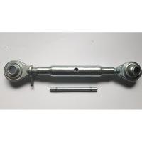 Łącznik centralny M27x3 kat 2, 420-620mm 2 główki
