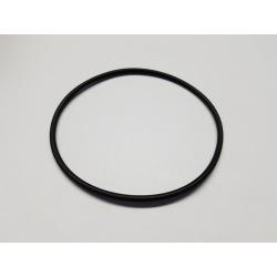 O-ring 87x3 mm