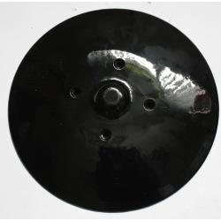 Talerz redlicy wysiewającej 250x2,5mm K3000060VIS