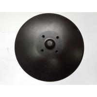 Talerz kroju redlicy 300x2,5mm K3000080