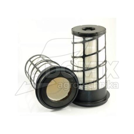 Filtr powietrza SA16604