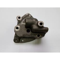 Pompa hydrauliczna R82162
