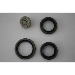 Pierścień 1141478 CL